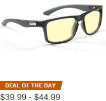 Amazon Deals of the Day on http://www.icravefreebies.com/
