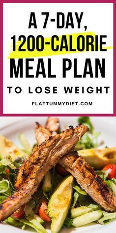 Rickashay Gewichtsverlust Mahlzeiten
