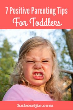 Let's face it moms, it isn't easy dealing with a toddler! Here are some super positive parenting tips for toddlers to help keep you sane and to keep your toddler happy and healthy.   #parentingtips #positiveparenting #parentingatoddler #toddler #toddlertantrums #parenting #motherhood #momlife #toddlerlife #mumlife #parenthood #childhoodunplugged #candidchildhood #letthembelittle #uniteinmotherhood #littleandbrave #momtogs #letthekids #clickinmoms #simplychildren #mom_hub…