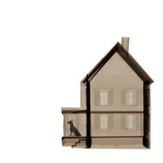 David-Arky-x-ray-house,medium_large.1427832099.jpg (800×800)