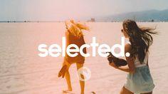 Alex Adair - Make Me Feel Better (Klingande Remix)