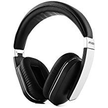 1f2d142a3c1 Product Details Casque Audio Sennheiser, Wireless Headset, Bluetooth  Headphones, Over Ear Headphones,