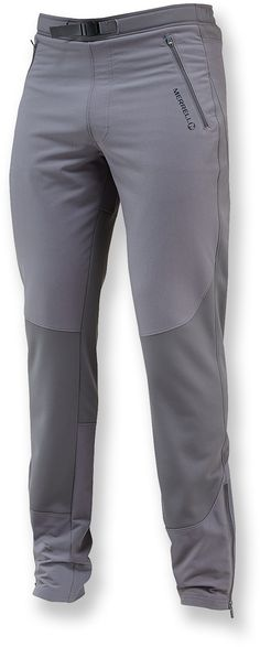 Merrell All Out Hybrid Pants - Men's - 2014 Closeout