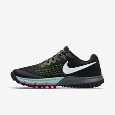 6dcadb69086ce Air Zoom Terra Kiger 4 Women s Running Shoe. Nike.com