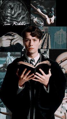 Magia Harry Potter, Mundo Harry Potter, Harry Potter Icons, Harry Potter Feels, Slytherin Harry Potter, Harry Potter Tumblr, Harry Potter Pictures, Harry Potter Cast, Harry Potter Fan Art