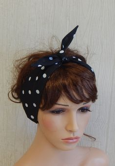 Hey, I found this really awesome Etsy listing at https://www.etsy.com/listing/243738129/rockabilly-black-and-white-pin-up