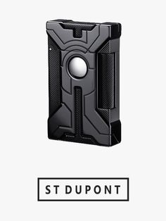 S.T. DuPont Lighters, Cigar Cutters, Cigar Cases, Gift Sets, Collectibles, Limited Edition Lighter Sets and more at www.AALuxLite.com Dupont Lighter, Cigar Cases, Cigar Humidor, Cigar Accessories, Cigarette Case, Gift Sets, Cigar Cutter, Simple, Classic