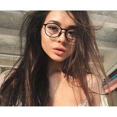 @diana_korkunova media (Jan 14 2016)  has 2554 likes and 14 comments