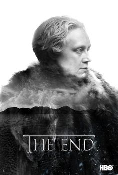 worry about the past. the future can wait. Hbo Tv Series, Best Series, Got Dragons, Mother Of Dragons, Winter Is Here, Winter Is Coming, Brienne Of Tarth, Lady Brienne, Ser Jorah Mormont