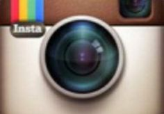 Get you 25,000++ Guaranteed INSTAGRAM FOLLOWERS, i... for $10
