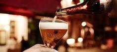 Cerveja Milenar Affligem chega a Portugal | ShoppingSpirit