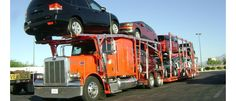 """How to Use Internet for Reserving Car Transportation - In this article, we will explain how to usea typical web of car transportation to find vehicle shipping for your vehicle.Just enter, for example, """"All States Car Transport"""" and select the category """"services"""" to get the details you need to perform. Posting the details of ... Read more at http://all-statescartransport.com/how-to-use-internet-for-reserving-car-transportation/"""