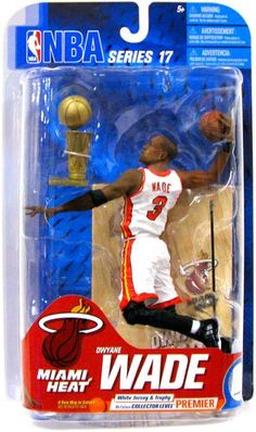 1000 Images About Nba Stars On Pinterest Nba Action