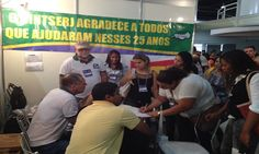 Blog do Osias Lima: Técnicos de Segurança do Trabalho realizam encontr...
