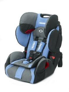 RECARO ProSPORT Combination Harness To Booster Car Seat, Blue Opal: Baby- We have created a car seat finder tool that helps you search for car seats and compare prices across multiple retailers and car seat merchants. http://www.iseecars.com/car-seats