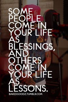 So Very True!!! by elsie