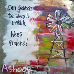 Afrikanerhart - die trekpad van 'n nasie Words Quotes, Wise Words, Sayings, Animals Name In English, Beautiful Flower Quotes, Afrikaanse Quotes, 5 Love Languages, Proverbs Quotes, Morning Greetings Quotes