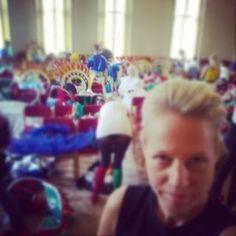 #helsinkisambacarnaval Instagram tagged photos - Enjoygram