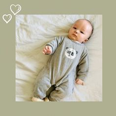 Finally it fits!!!! Thank you @mel_loubser for sharing . . . #cutebabypics #babyromper #animalprint #oojibabygifts #instababyboy #instababy #oojibabies #genderneutralbaby Cute Baby Pictures, Gender Neutral Baby, Newborn Baby Gifts, Onesies, Baby Boy, Kids, Young Children, Boys, Babies Clothes