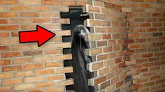 SECRET Hidden Places People FOUND in their Homes!