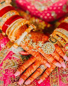 Indian Wedding Photos, Indian Wedding Photography, Photography Couples, Indian Bridal, Mehndi Ceremony, Haldi Ceremony, Wedding Photoshoot, Wedding Shoot, Bridal Looks