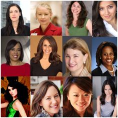 Each of these 12 extraordinary women view their daily routines in small increments to keep them on track and thriving. Whether it's the designer, the doctor, the CFO or the media mogul, their morning rituals are a vital ingredient in their secret sauce.