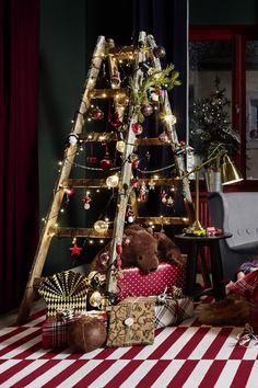Die 133 Besten Bilder Von Gemutliche Weihnachten