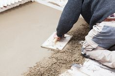 Improve property and home flooring by making use of ready mixed concrete offered by reliable manufacturers. Concrete Mix Design, Mix Concrete, Cement, Ready Mixed Concrete, Floors And More, Wolverhampton, Helpful Hints, Home Improvement