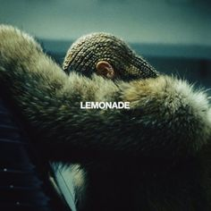 New Beyonce album alert! The new album includes twelve tracks and was released near the end of the HBO special. Lemonade includes collaborations with James Blake, Kendrick Lamar, The Weeknd &amp… Beyonce 2013, Beyonce Album, Beyonce Beyonce, Beyonce Knowles, Jack White, The Weeknd, Kendrick Lamar, John Paul Jones, John Bonham