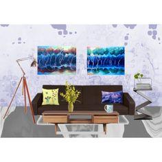"""purple passion"" by mark-malinowski on Polyvore Turntable, Modern Design, Passion, Purple, Polyvore, Home, Record Player, Contemporary Design, Ad Home"