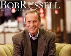 Bob Russell's blog has amazing posts~The Preaching & Teaching Ministry of Bob Russell | Bob Russell