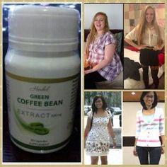 Exitox Green Coffee Bean Hendel, Obat pelangsing dengan harga murah dan jaminan asli serta manfaat nyata. SMS/WA 0856-3376-024