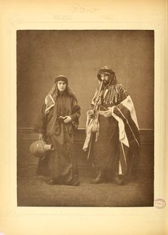 Ottoman clothing is the style and design of clothing worn by the Ottoman  Turks. 9055a709e7a