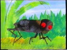 De Krekel die niet tsjirpen kon Eric Carle, Pets, School, Animals, Animales, Animaux, Schools, Animal Memes, Animal