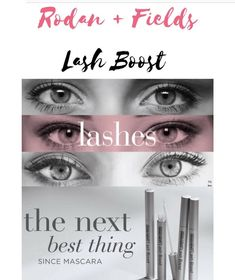 2c0309f39cc See more. Conditioning lash and brow serum for the appearance of lush,  longer-looking lashes and