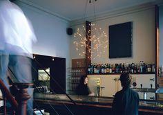 brasserie van loock light
