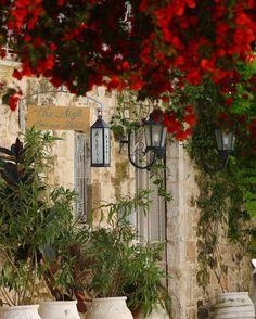 Lefkada island-Greece