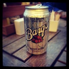 Dr Pepper Can, Soft Drink, Root Beer, Pepsi, Great Recipes, Pop Art, Stuffed Peppers, Canning, Drinks