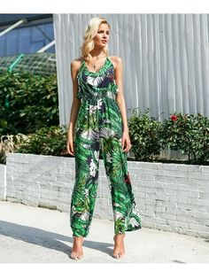 78b01aec3062 Jumpsuits. Dressy Rompers And JumpsuitsRompers WomenJumpsuit ...
