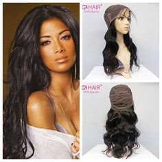 Looking for Amazing Hair come and try our GS hair. GS Full Lace WigBody Wave Natural Color. Beautiful and Fashionable. Natural HairlineInvisible Knots High Quality Long lasting.  #gshair #humanhair #humanhairwig #wigs #fulllacewig #hairextension #beauty #fashion