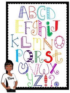107 Best Doodle Alphabet Images Zentangle Drawings Doodle Art