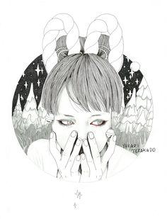 Yukari Terakado... | Kai Fine Art