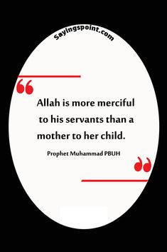 70 Inspirational Muslim Quotes and Sayings Sayings Point Hadith Quotes, Allah Quotes, Muslim Quotes, Prayer Quotes, Religious Quotes, Allah Islam, Islam Muslim, Islam Quran, Islamic Inspirational Quotes