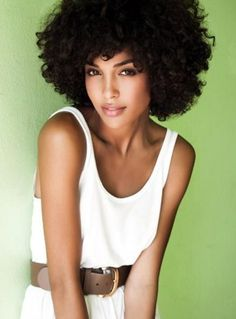 Curly Hair, natural hair, for information on curly hair products click here: http://ufabdirectory.com/2013/08/02/5-of-the-best-products-for-curly-hair-that-you-may-not-have-heard-of/