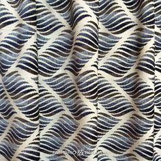 #Beraldin_TramasTexturas: novo tecido da Coleção Beraldin 2015.  #EmporioBeraldin