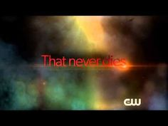 The Vampire Diaries 6x10 Extended Promo - Christmas Through Your Eyes [HD] Mid-Season Finale - YouTube #TVD