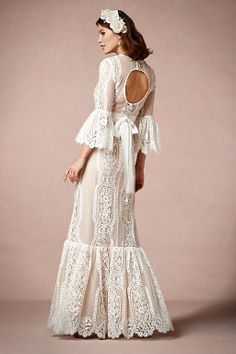 #wedding dress ideas and inspirations