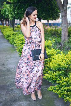 Xá de Amora - Blog de Moda: Look