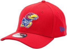 hot sale online aad1b 83469 New Era Men s Soccer NCAA Fan Cap, Hats   eBay