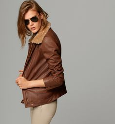 http://www.massimodutti.com/th/en/women/leather-jackets/view-all/aviator-jacket-c911157p4526390.html?colorId=700